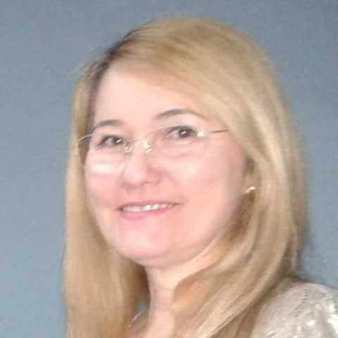Dra. Dalva Cardoso